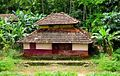 Traditional house in Kerala.jpg