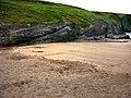 Traeth y Mwnt - geograph.org.uk - 545723.jpg