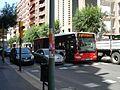 Traffic - panoramio (3).jpg