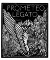 Tragedie di Eschilo (Romagnoli) I-74.png