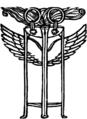 Tragedie di Eschilo (Romagnoli) II-66.png