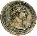 Traianus Sestertius 105.jpg
