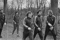 Training selectie Nederlands elftal in Zeist voor wedstrijd tegen Belgie, vln, Bestanddeelnr 926-0252.jpg