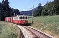 Trains Yverdon - St.-Croix (Suisse) (4702002915).jpg