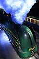 Trainworld 1522.JPG