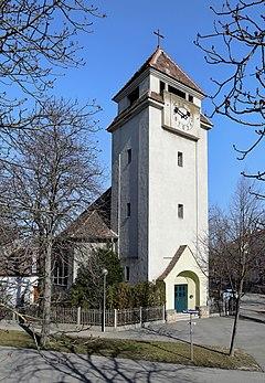 St. johann im pongau singles frauen: Singlebrse in parndorf
