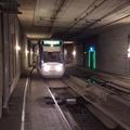 Tram Tunnel Grote Marktstraat Den Haag - img 02.png