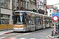 Tram de la STIB le 21 juillet 2016.jpg