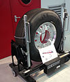 Tram roue.jpg