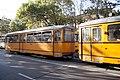 Trams in Sofia 2012 PD 066.jpg