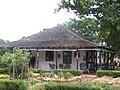 Tranby house 47 gnangarra.jpg