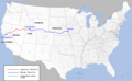 Transcontinental railroad route2.png