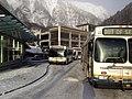 Transit Center Juneau.jpg