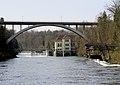 Traunfallbrücke.JPG
