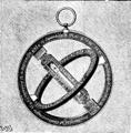 Traveler's sundial - Project Gutenberg eText 15050.png