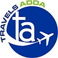 Travels Adda Logo.jpg