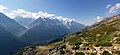 Trekking in the Alps PANO 20180821 105643.jpg