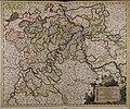 Treverensis regio archiepiscopatus electoratusque - CBT 5875489.jpg