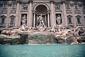 Trevi Fountain Rome (36325347232).jpg
