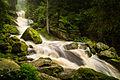 Triberger Wasserfälle (14666767337).jpg