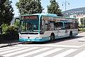 Trieste autobus 1322.jpg