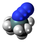 Trimethylsilyl-azide-3D-spacefill.png