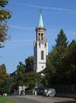 Trinitatiskirche Chemnitz.JPG