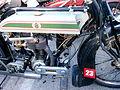 Triumph Model H 550 (engine).JPG