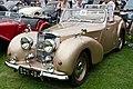 Triumph Roadster (1949) - 9679753631.jpg