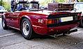 Triumph TR6 (002).jpg