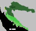 Triune Kingdom of Croatia, Slavonia and Dalmatia 1868-1918.png