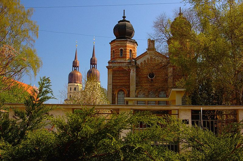 File:Trnava synagogue 01.jpg