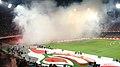 Trofeo Birra Moretti Napoli.jpg