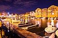 Trondheim (8273936465).jpg