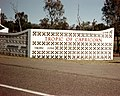 Tropic-of-Capricorn Rockhampton.jpg