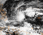 Tropical Storm Hannah (1997).PNG
