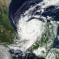 Tropical Storm Nate Sept 9 2011 1950Z.jpg