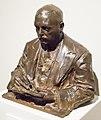 Troubetzkoy - Bust of Zorn-2.jpg