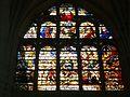 Troyes - église Saint-Nizier (15).jpg
