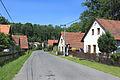Trstěnice, road to Litomyšl.jpg