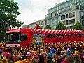 Truck Schlagermove 2014 mit Heino.jpg