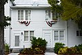 Truman Little White House, Key West, FL, US (15).jpg
