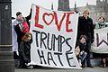 Trump Protest Edinburgh 12.jpg