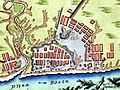 Tsaritsyn fortress before 1800.jpg