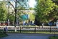 Tsentralnyy rayon, Novokuznetsk, Kemerovskaya oblast', Russia - panoramio (15).jpg