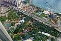 Tsuen Wan Park Overview 201408.jpg