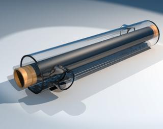 Heat exchanger Equipment used to transfer heat between fluids