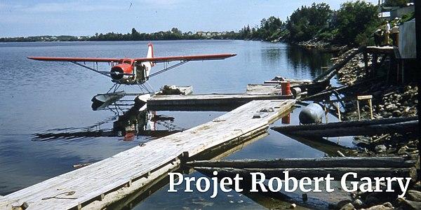 Tuile Projet Robert Garry.jpg