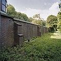 Tuinmuur met steunberen - Breukelen - 20404841 - RCE.jpg