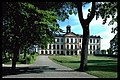 Tullgarns slott - KMB - 16000300030610.jpg